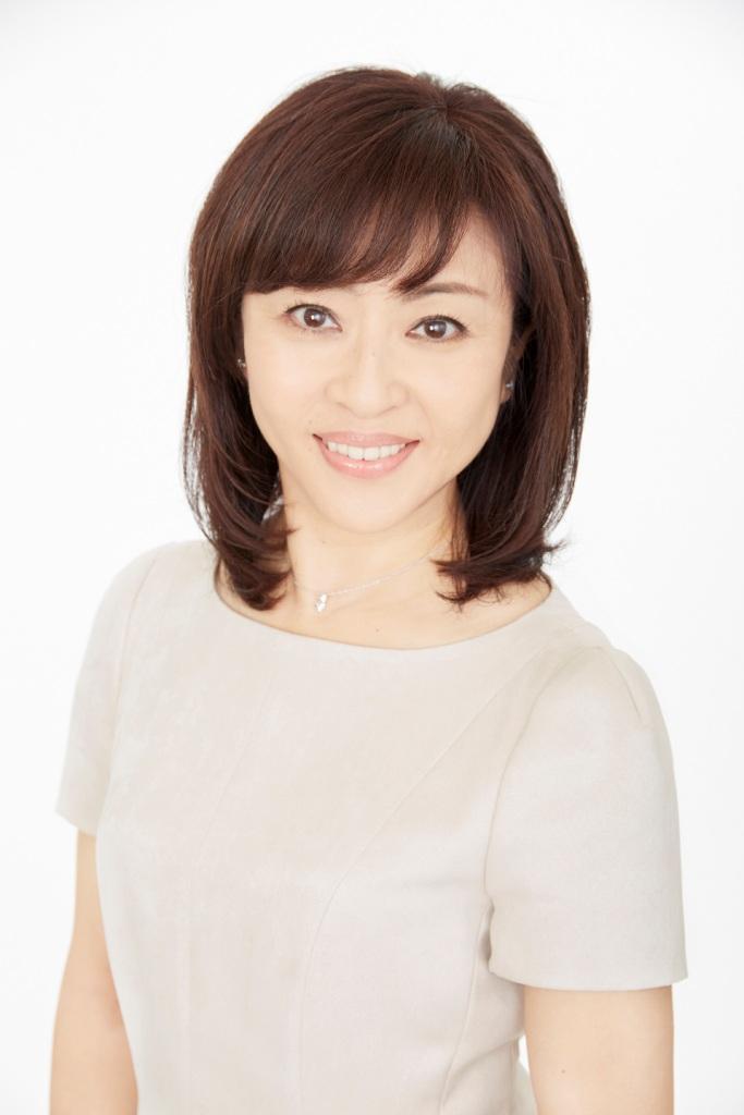 松本明子さんの画像その19