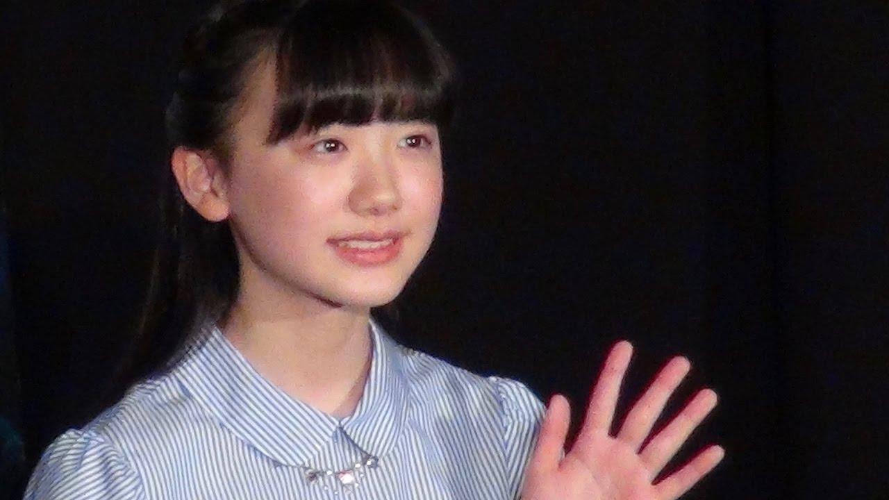 芦田愛菜は肉食系女子!恋愛について!結婚についても!