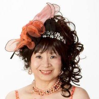 プリンセスやすこ(地下アイドル)のwikiプロフや経歴、本名や年齢、旦那や子供について!【月曜から夜ふかし】
