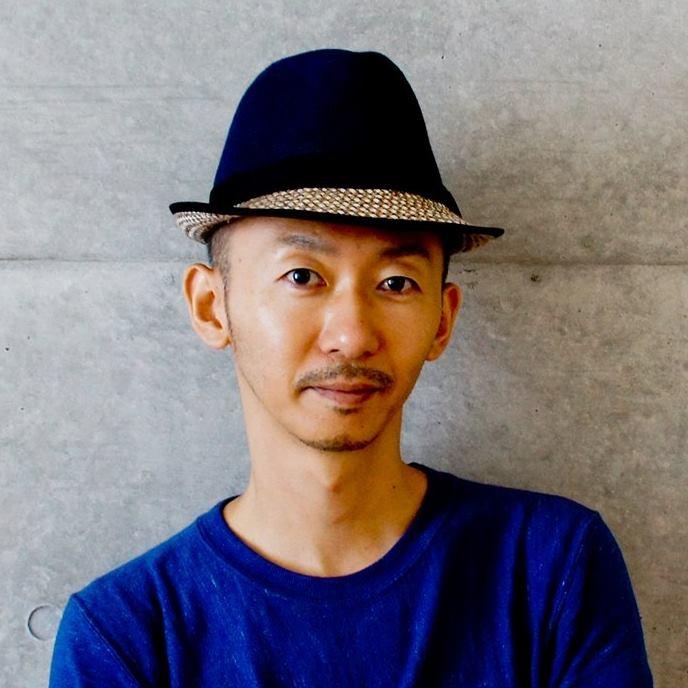 森弘一郎(パフォーミングアーティスト)のwikiプロフィールや経歴、結婚した嫁や子供、学歴や年収も気になる!【情熱大陸】