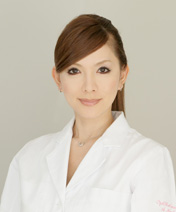 山本明子(眼科医師)の病院の場所は?wikiプロフィールや経歴、旦那や子供、年収も気になる!【深イイ話】