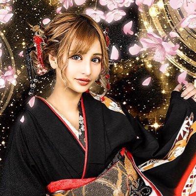 桜井野の花TV(池上りえ)のwikiプロフィールや経歴、彼氏や整形、すっぴんも気になる!