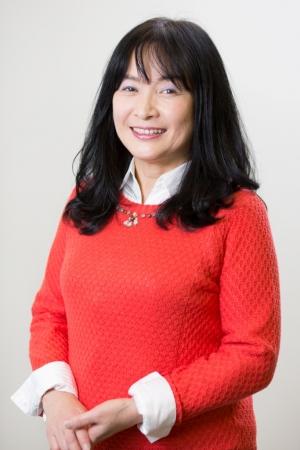 佐藤亮子の3人の息子と娘の現在は?教育法やプロフィールも気になる!【中居正広の身になる図書館】
