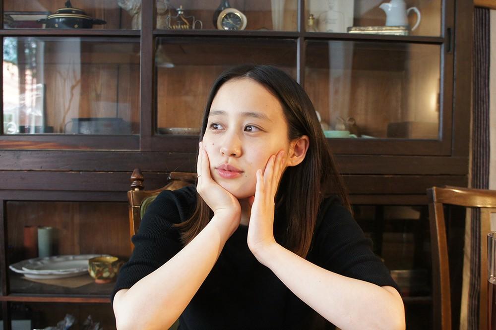 平野紗季子のwikiプロフィールや経歴、学歴や年収、結婚や彼氏についても気になる!【セブンルール】