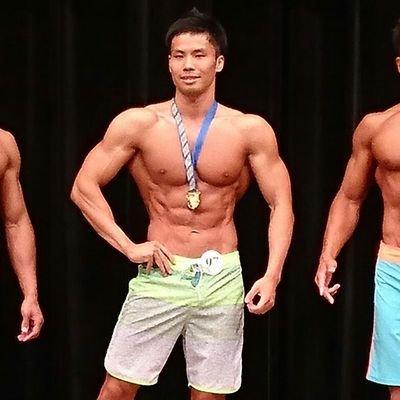 今古賀翔(sho fitness)が福岡にジム(EVERLIFT)開設!詳細(場所、料金、設備)まとめ!