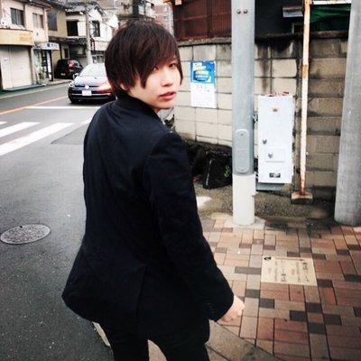 タケヤキ翔の家の住所とは?身長や大学、髪型はおしゃれだけど整形の噂あり?