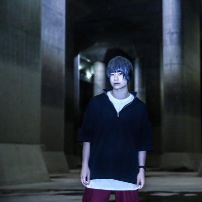 矢野晴人(ノンラビ)のwikiプロフ!彼女や身長、年齢や年収、髪型や服(ファッション)も気になる!
