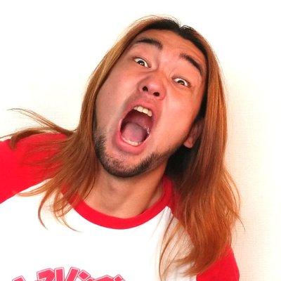 シバターの来店(スロット)が熱い!場所(大阪、札幌、福岡)や機種、設定やギャラについても!