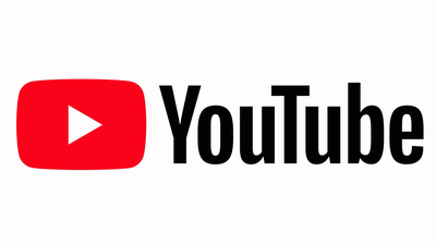 YouTuber事務所一覧まとめ!事務所別にメリット、意味、仕組み、社員の仕事とは?