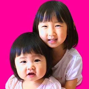 Florida SaeSana / フロリダさえさな;子供向けの動画チャネルを紹介!海外から投稿?買い物やおもちゃ遊びまで英語で紹介?