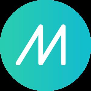 スマホアプリ(ミラティブ)で簡単にゲーム実況配信できる!【YouTubeと比べてデメリットは?】