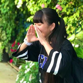 ゆーぽん(1D&ゆーぽん)のプロフ!中学生デビュー、現・高校生ユーチューバーの投稿する動画を紹介!