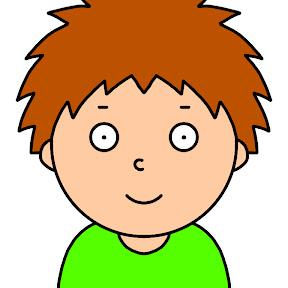 ゴウキ/Gouki BOOKの動画の内容は?アニメによる紹介が面白い、子供が好きな理由は?