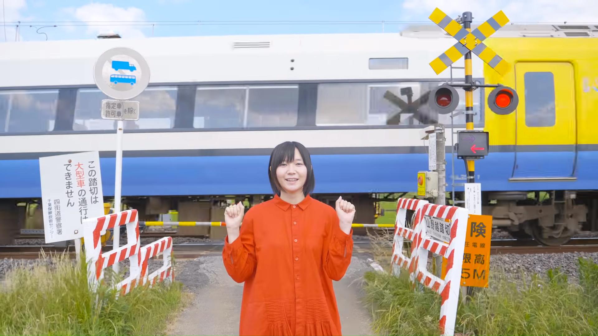鈴川絢子アイキャッチ