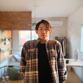 OKUDAIRA BASE(奥平 眞司)の暮らしの日常は?お部屋紹介からアウトドアまできれいな動画が満載!